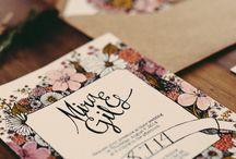 design card