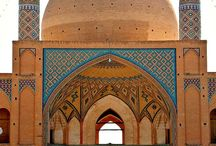 sıradışı camiler | mosques