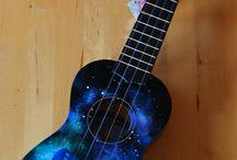 guitar!!!!❤