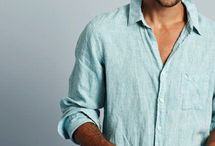 Summer Shirting