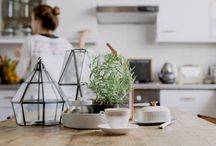 Lifestyle Inspiration / by How To: Simplify