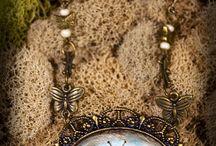 Inspired and Inspring / Artwork Of 13 Black Cats Designs  http://13blackcatsdesigns.mysupadupa.com/