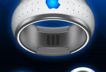 Apple / Technology