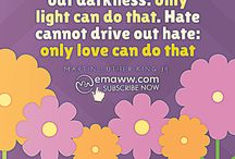 Quotes / Emaww Quotes