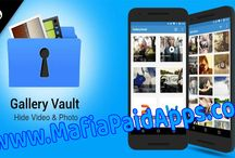 Gallery Vault – Hide Pictures And Videos Pro Apk for Android