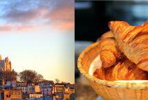 Paris Gourmet Tour/ Food Tours in Paris