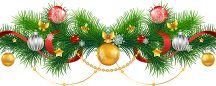 Christmas-PNG / by Dorota Wrona