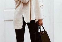 elegant/casual