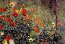 Pietre Auguste Renoir