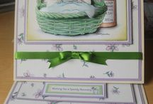 All cards House Mouse / House Mouse designs and cards