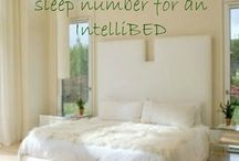 Healthy Sleep / Get your healthy, non toxic mattress at Premier Chiropractic & Natural Medicine in Highlands Ranch, CO.