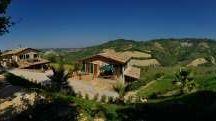Ferienunterkunft in Italien / Private Angebote für eine Ferienwohnung, Villa, Ferienhaus oder Finca in Italien.