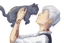 James Carstairs