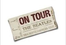 The Beatles and Me On Tour / The Beatles and Me On Tour now available on Amazon