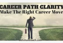 Online Career & Professional Brand Courses