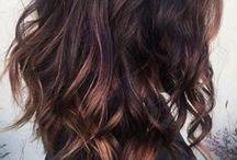 Hair forse me - capelli, tagli,  colori, Hair style