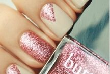 Nails :D