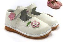 Shoes - Uniform & School Shoes
