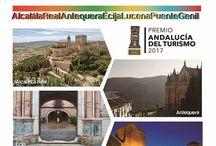 Misiones Comerciales Andalucía en Levante2017