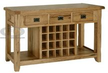 Oak Furniture Product Stream / Browse the latest oak and solid wood furniture pieces from the Oak Furniture Company collection. Huge selection of high quality styles, all at affordable prices and with fast, free delivery.