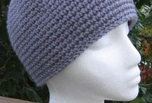 Grace's Crochet