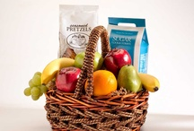 Florists, Gifts & Gift Baskets