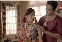 I'm in love with Uma Shankar