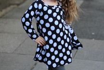 Wonderland collection by KidCuteTure now at Zulily! / 3 days only, ends Monday Nov 7