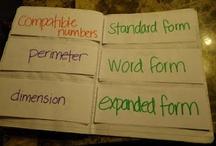 For the Classroom - Mathematics