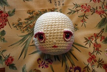 Amigurumi tutorials