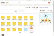 yandex blog browser disc