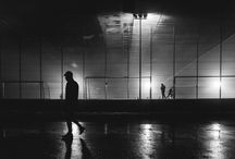 Canon | Streetphoto | Tomáš Kuša