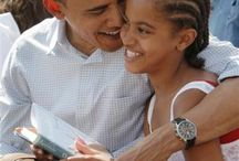 Obama-rama