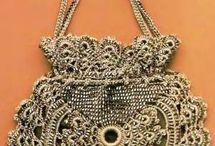 Bolsos & Bags