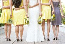 Wedding loves