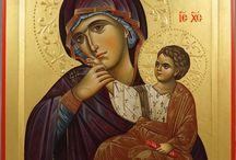 Bizans   Byzantıum