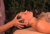 Terapia del massaggio