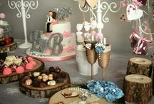 Nisan  decoration / Cupcake cookie cake pop