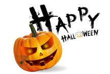 Happy Halloween HD Desktop Photo Background   Famous HD Wallpaper