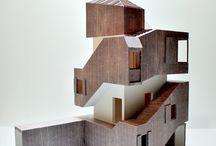architecture model3
