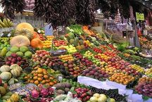 Articole alimentaţie sănătoasă