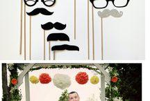 Wedding coolz / My wedding ideas / by Lais Pattak