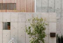 Japandi Home Design