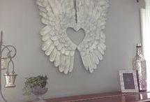 Angel board