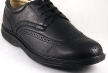 Büyük Numara Ayakkabı Modelleri