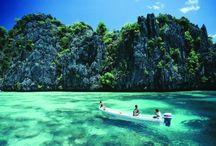 Reportage Filippine / Aiutaci ad arricchire questa board con le foto e i video dei tuoi viaggi e qualsiasi altra cosa riguardi le Filippine. Pin here!