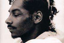 Love & Hip-Hop / by Queenie Baxter
