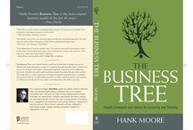 Business Tree book by Hank Moore
