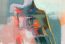 experiment figure drawing