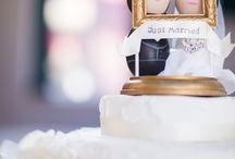 Marry You / Wedding Stuff That I Fancy